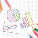 財務分析の手法①~財務分析の流れ~